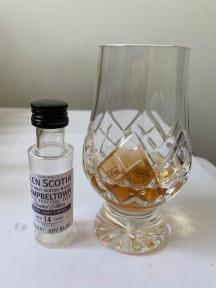 glen scotia 1