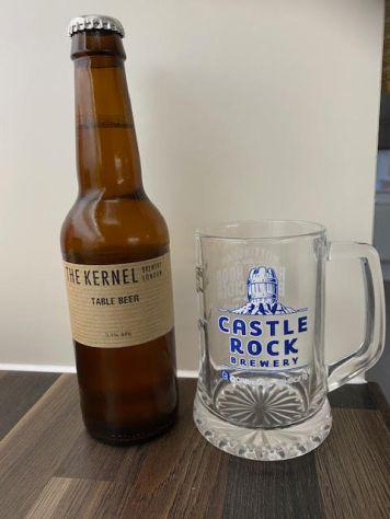 kernel beer 1