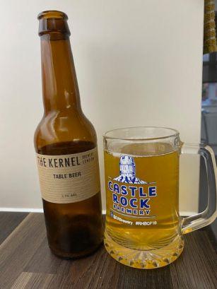 kernel beer 2