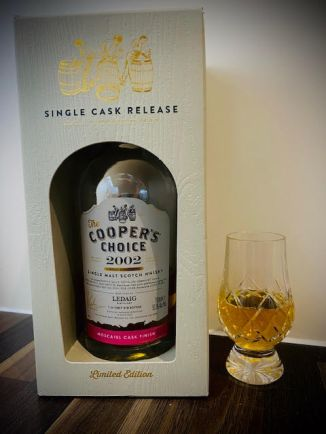coopers choice 2