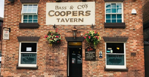 coopers-tavern-frontage