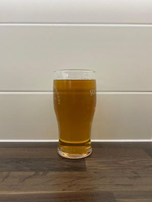 imperial ipa 1